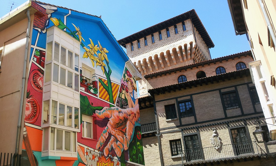 Linguistic And Translation Services In Vitoria Gasteiz Spain