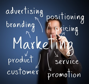 Marketing Advertising Translation Services