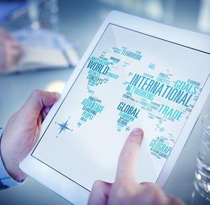 Professional Translations of Websites & Localisation