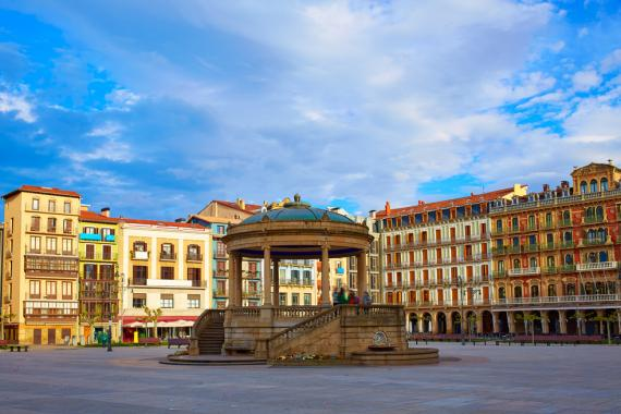 Linguistic and Translation Services in Pamplona (Navarra, Spain)