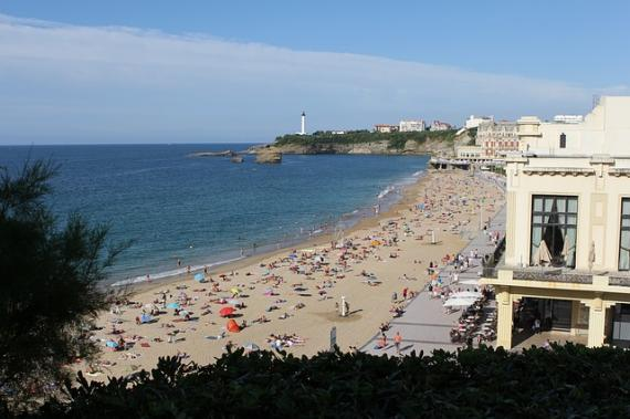 Linguistic and Translation Services in Biarritz (France)