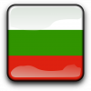 businesses Bulgaria bulgarian translation agency